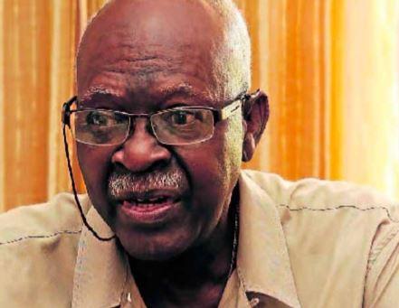 """Documentário """" Angola 45 anos de Independência"""" em exibição no Festival O Cubo"""