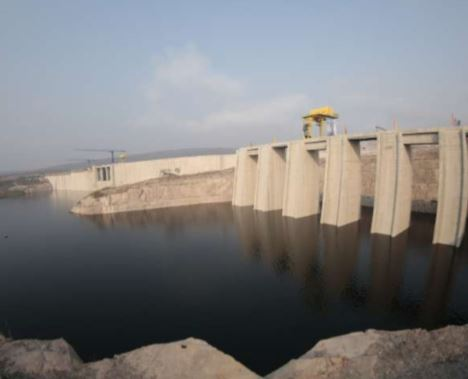 Há potência energética a sobrar em Laúca