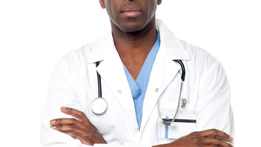 Médicos realizam parto de emergência na via pública