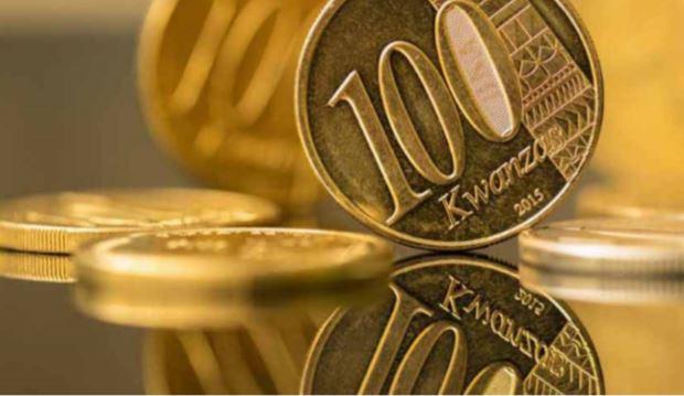 Literacia financeira entra nos currículos escolares em 2021