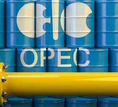 Membros da oPeP discutem revisão do mercado petrolífero