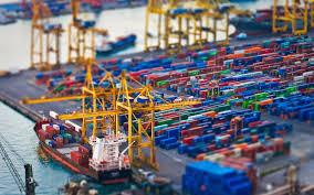 Angola pede consenso nas regras de origem do comércio no continente