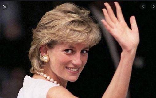 Realeza // Princesa Diana lutou contra a bulimia até ao fim dos seus dias