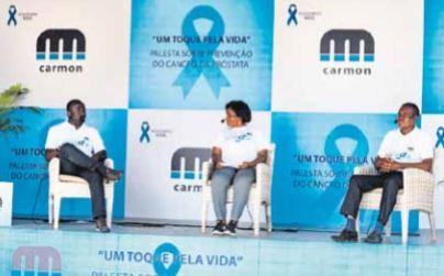 """""""Exame PSA não substitui Toque Rectal para aferir cancro da próstata"""""""