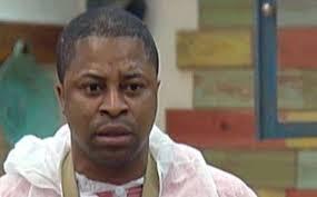 Morreu o actor angolano Larama