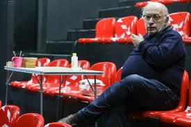 """Fim da Cotovia suspende edições de teatro, """"Livrinhos"""" têm nova editora em 2021"""