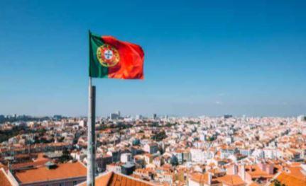 Carta do leitor // Portugal e os títulos