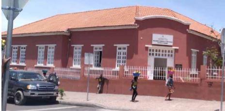 Responsável de Saúde Pública na Huíla acusado de falsificação de documentos e corrupção activa