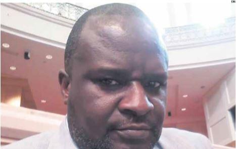 Deputado da casa-ce acusa Flec de ser a causadora dos problemas que Cabinda vive
