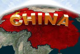 China acusa EUA de 'intimidação' com lista de empresas chinesas sancionadas