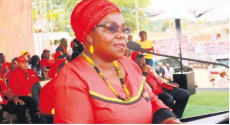 MPLA diz que acabou a era de tolerância à corrupção e à impunidade