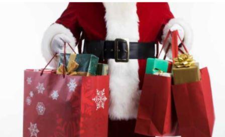Carta do leitor // Natal vs consumismo