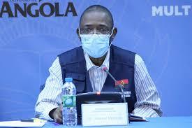 Últimas 24 horas sem mortes por Covid-19, com 91 infecções e 278 pessoas recuperadas