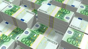 União Europeia disponibiliza 20 milhões de Euros para apoio ao Programa de Reconversão da Economia Informal