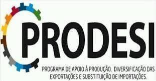 MEP apresenta relatório balanço 'PRODESI 2020'