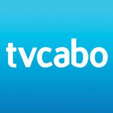 Estado angolano retira-se das empresas TV Cabo e Multitel