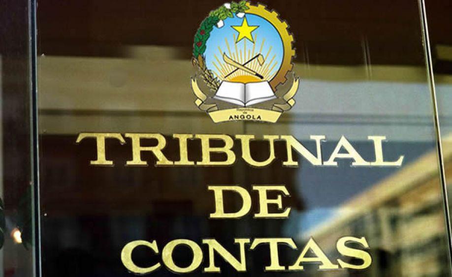 Aprovação de novas leis reforça capacidade de actuação do Tribunal de Contas