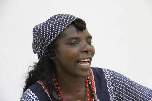 Artistas do Huambo reclamam por valor dos prémios atribuídos há 5 anos