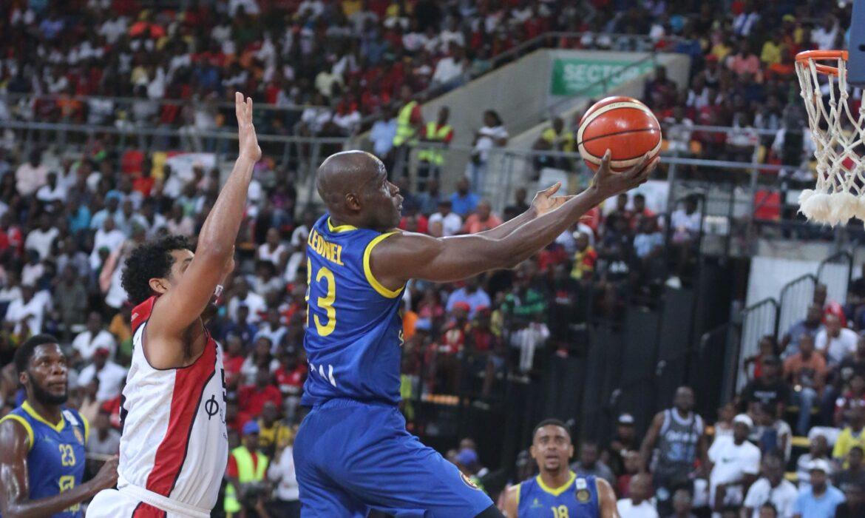 Vencedor da taça cidade de Luanda é conhecido hoje