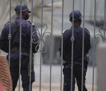 Carta do leitor: Abaixo o crime em Luanda e arredores!