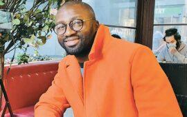 Realizador angolano vence festival internacional de cinema em Londres
