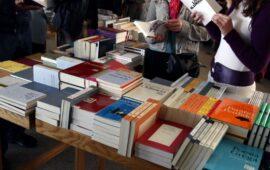 Editoras em Portugal adiam lançamentos de livros e algumas sem nova data à vista