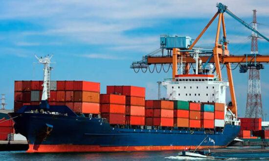 Chineses e sul-africanos 'aceleraram' exportações angolanas no 2.º trimestre