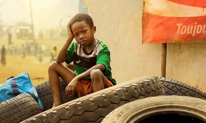 Produção da Netflix lidera indicações ao prémio Goya