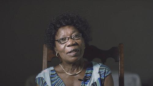 Veterana do MPLA defende frente única no apoio à gestão do Executivo