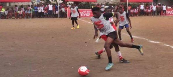 Media Claque prepara fórum sobre desporto comunitário e a socialização