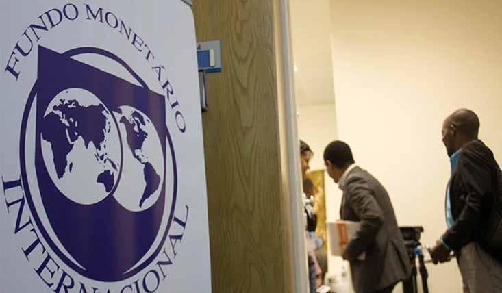 Equipa do FMI termina última avaliação do acordo alargado do programa de financiamento