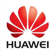 Huawei novamente reconhecida como uma das Melhores Empregadoras de África
