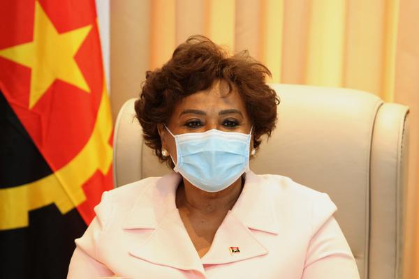 Pacientes com Junta Médica em Portugal passam a ser tratados no país a partir de Fevereiro