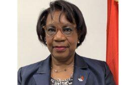 Angola considera URP ferramenta para o monitoramento dos direitos humanos