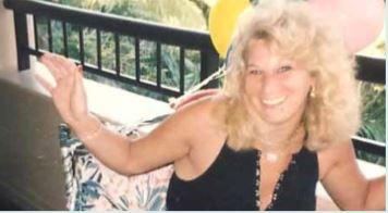 Obituário // Morreu Marsha Zazula, a mulher mais importante da carreira dos Metallica