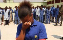 Associação Mãos Livres garante  pagamento de caução para reclusos sem dinheiro