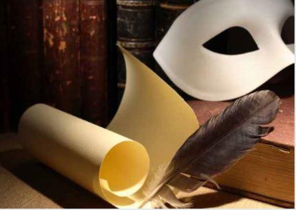 Concurso de dramaturgia premeia textos teatrais inéditos de autores angolanos