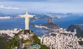 Laboratório Dasa detecta nova variante de Coronavírus no Brasil