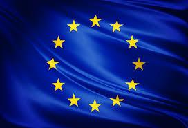 MINSA recebe material de biossegurança da UE