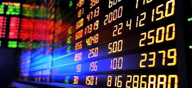 Mercado de títulos regista aumento de mais de mil milhões de Kz em 2020