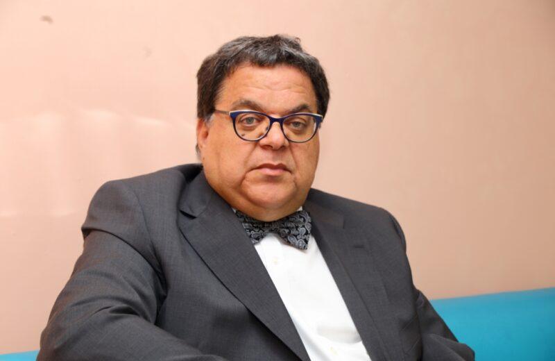 Standard Bank convoca assembleia-geral com renovação da destituição de Carlos São Vicente na agenda
