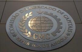 Comissão do Mercado de Capitais 'alerta' investidores quando a plataforma Petron Pay