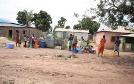 UNITA, CASA-CE e BD defendem a criação de CPI para investigar mortes em Cafunfo