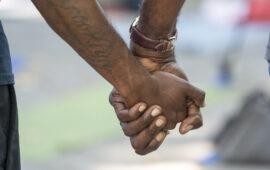 Descriminalização da homossexualidade coloca Angola na liderança da tolerância em África