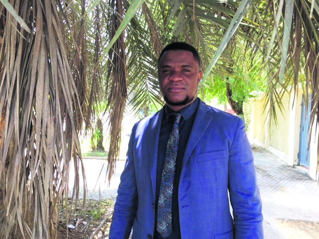 Ambientalista critica falta de especialistas da área nas repartições provinciais