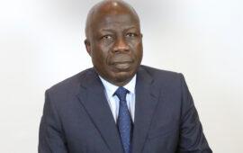 """Ministro exige """"sentido de Estado"""" na gestão da Caixa Social para pôr fim aos falsos pensionistas"""