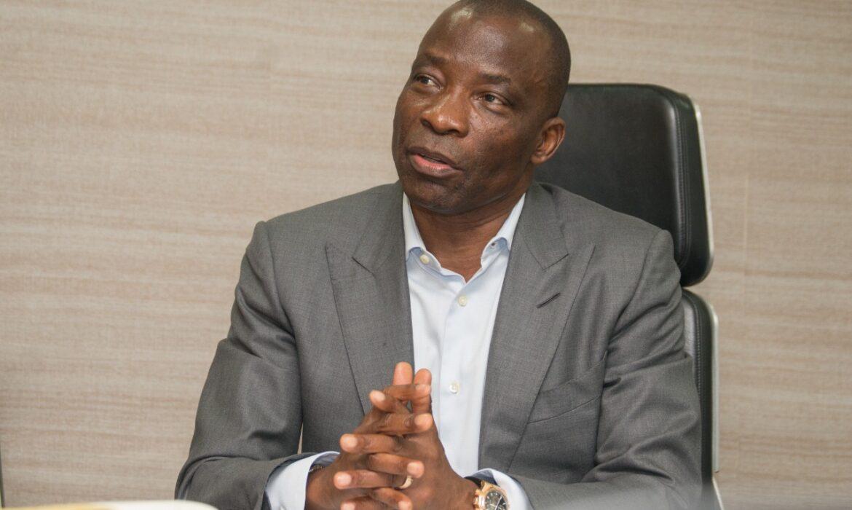Renovação na presidência da câmara bilateral Angola-China com candidato único