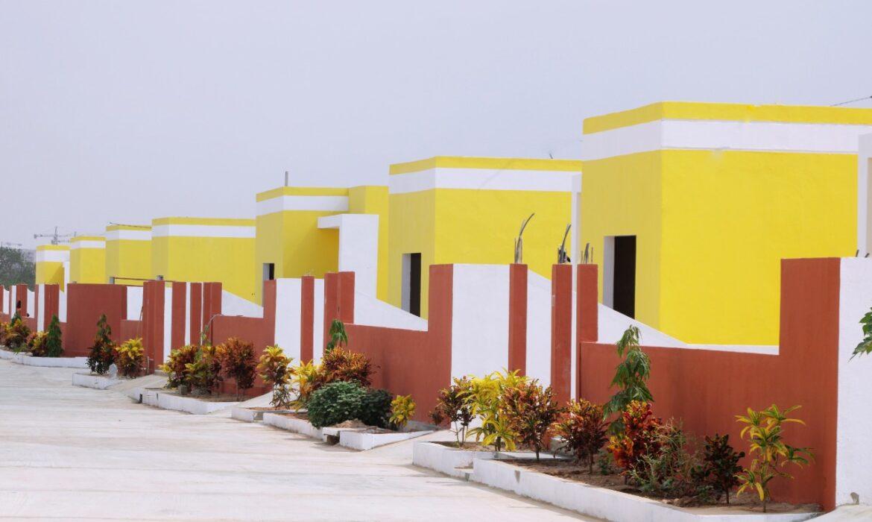 Falta de regulamentação do mercado e literacia sufocam operadores imobiliários em Angola