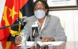 MASFAMU apela elaboração do OGE com a perspectiva de género
