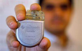 Angolanos não precisam ir ao exterior do país para o implante de pacemaker